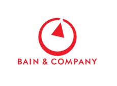 John Donahoe Photo 15 - Bain & Company - Celebrity Fun Facts