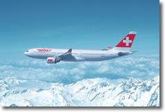 John Donahoe Photo 16 - eBay Switzerland Geneva Bern - Celebrity Fun Facts