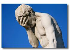 John Donahoe Photo 18 - Failure - Celebrity Fun Facts