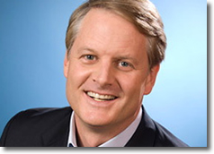 John Donahoe Bio Photo 1 - Celebrity Fun Facts