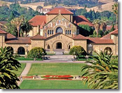 John Donahoe Photo 2 - Stanford MBA - Celebrity Fun Facts