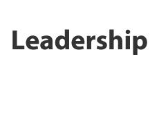 John Donahoe Photo 5 - Leadership Leader - Celebrity Fun Facts