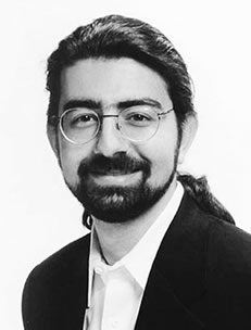 Pierre Omidyar Photo1 - Celebrity Fun Facts