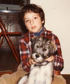 Sergey Brin Photo 1 - Celebrity Fun Facts