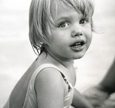 Angelina Jolie Photo 1 - Child - Celebrity Fun Facts