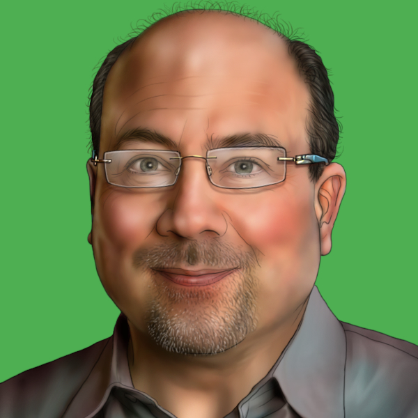CRAIG NEWMARK FACTS (Craigslist) # 50 Fun Facts Celebrity