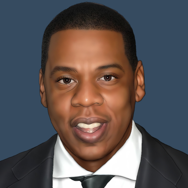 Jay-Z Facts - Biography