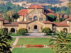 John Donahoe Photo 2 - Stanford - Celebrity Fun Facts