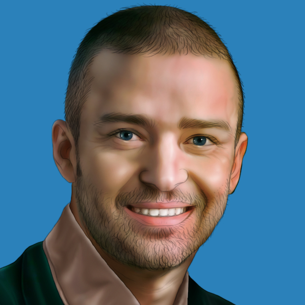 Justin Timberlake Facts - Biography