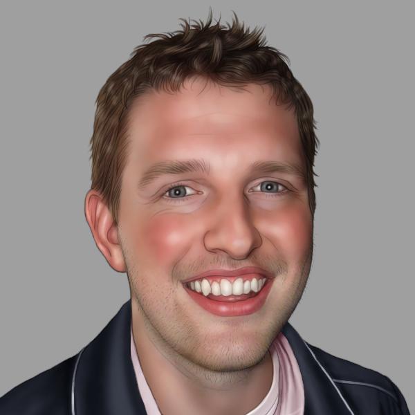 Matt Mullenweg Facts - Biography
