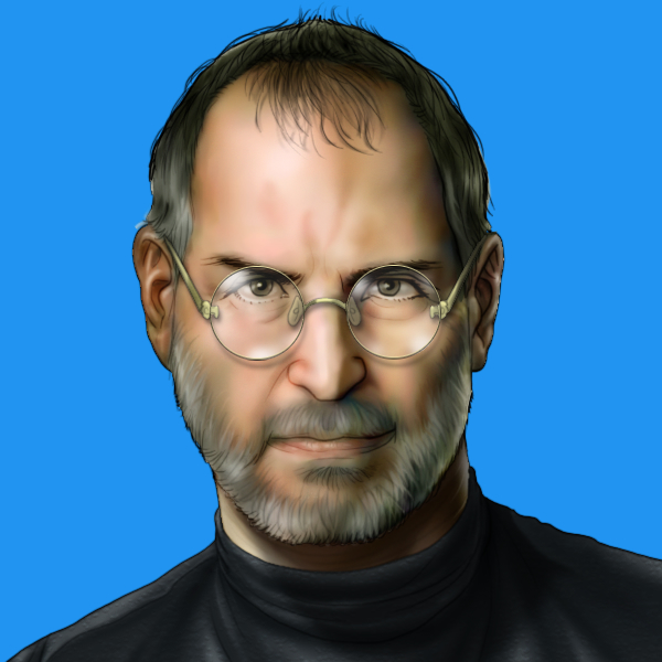 Steve Jobs Facts - Biography