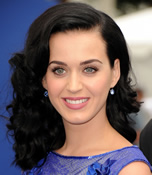 katy perry singer artist fact biography