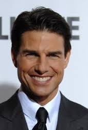 tom cruise facts biography